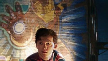 スパイダーマンのMCU離脱に断固反対する